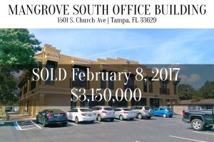 Image of 20170208-Sold-1501-S-Church-Ave-Tampa-Fl-33629-Mangrove