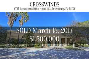 Image of 20170315-Sold-6735-Crosswinds-Drive-North-St-Petersburg-Fl-33701