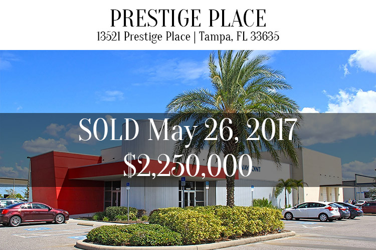 Image of 20170525-Sold-13521-Prestige-Place-Tampa-Fl-33635