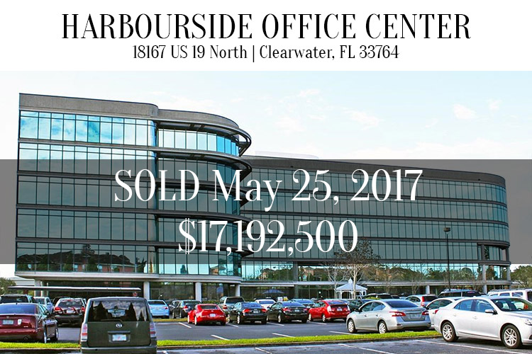 Image of 20170525-Sold-18167-US-19-North-Clearwater-Fl-33764-Harbourside