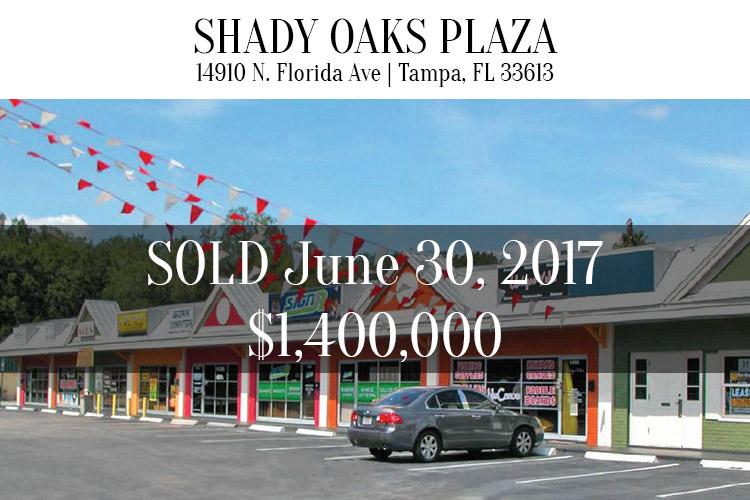 SOLD – 20170630 – 14910 N Florida Ave Tampa Fl 33613