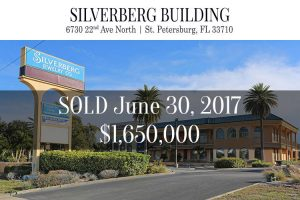 Image of 20170630-Sold-6730-22nd-Ave-North-St-Petersburg-Fl-33710-silverberg_building