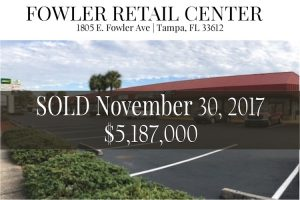 Image of 20171130-Sold-1805-E-Fowler-Ave-Tampa-Fl-33612