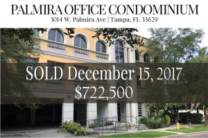 Image of 20171215-Sold-3014-W-Palmira-Ave-Tampa-Fl-33629