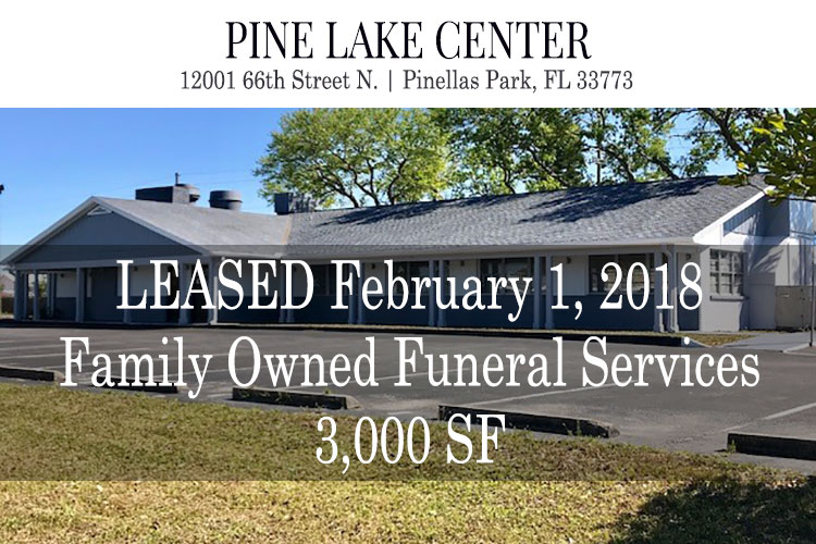 Image of 20180201-Leased-12001-66th-Street-N-Pinellas-Park-Fl-33773- pine_lake_center_funeral_home