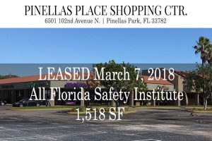 Image of 20180307-Leased-12001-66th-Street-N-Pinellas-Park-Fl-33773-pinellas-place