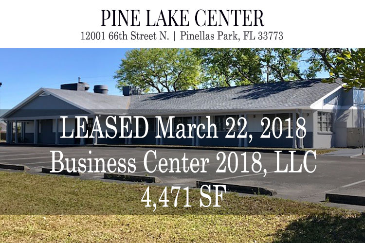 Image of 20180322-Leased-12001-66th-Street-N-Pinellas-Park-Fl-33773-pine-lake-business-center