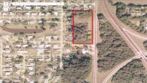 FOR SALE – Vacant Land – 4355 US 19 Palmetto 4355 US-19, Palmetto, FL 34221