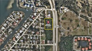 FOR SALE – Vacant Land – 5405 US 19 Palmetto 5405 US-19, Palmetto, FL 34221