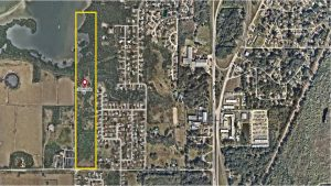 FOR SALE – Vacant Land – Terra Ceia 720 33rd St W, Palmetto, FL 34221