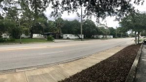 FOR SALE – Vacant Land – Redevelopment Opportunity – South Tampa 3011 W Gandy Blvd, Tampa, FL 33611