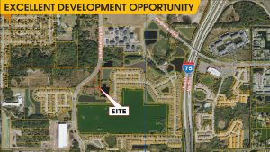 Image of S Falkenburg Parcel 6002 S. Falkenburg Rd, Riverview, FL 33578