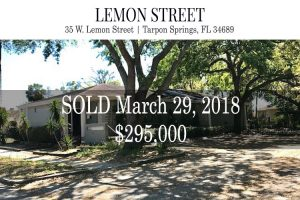 Image of Sold-20180329-35-Lemon_Street-Tarpon-Springs-Fl-34689