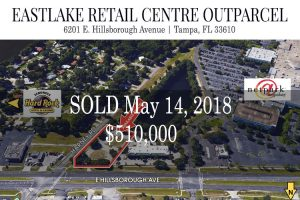 SOLD – 20180514 – 6201 E Hillsborough Ave Tampa Fl 33610