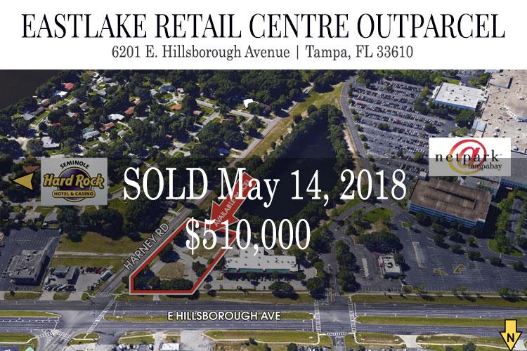 Image of Sold-20180514-6201-E-Hillsborough-Ave-Tampa-Fl-33610-eastlake_outparcel