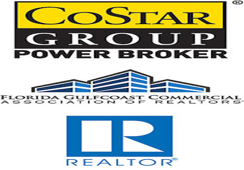 image ross awards memberships power broker florida gulf coast commercial association of realtors