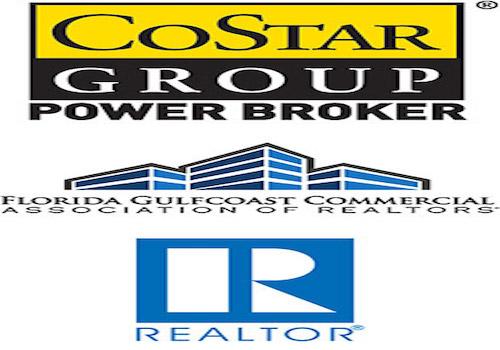 image ross awards memberships power broker florida gulf coast commercial association of realtors