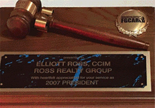 image ross-awards-president 2007
