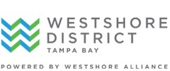 logo of west shore alliance