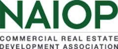 logo naiop real estate organization