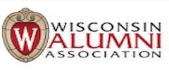 log Wisconsin alumni association