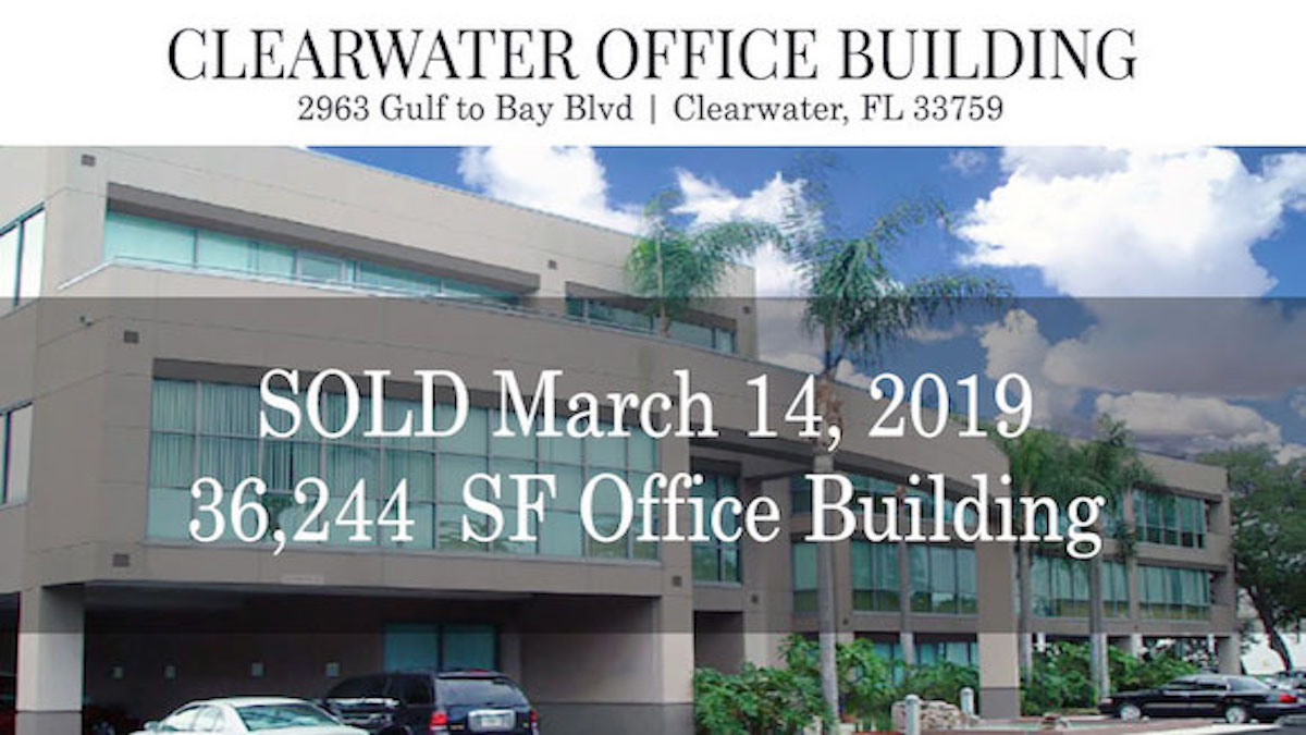 Slider-02-20190314-Sold-2963-Gulf-to-Bay-Blvd-Clearwater-Fl-33759
