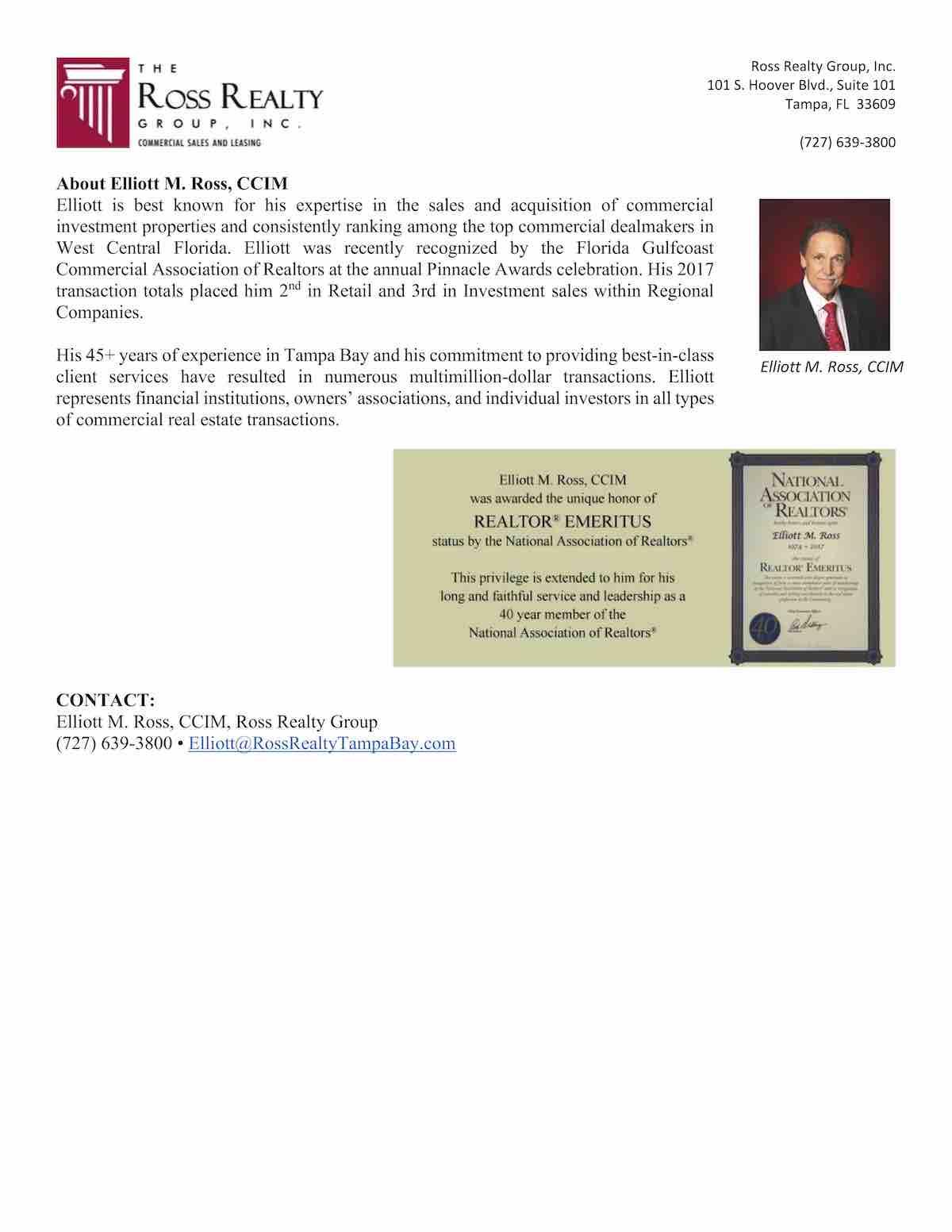 Pine Lake Press Release 2-20 P2