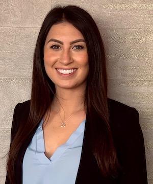 Jennifer Aprile
