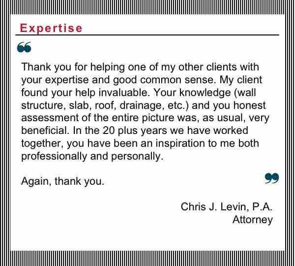 testimonial-Chuck_Levin