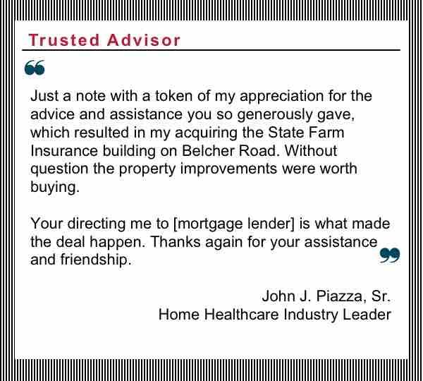testimonial-John_Piazza
