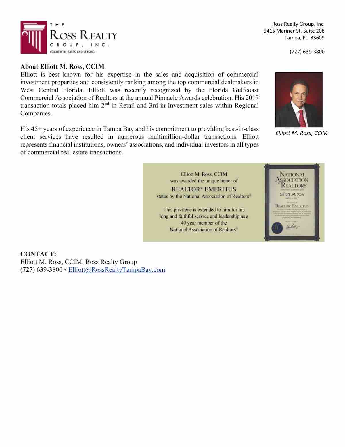 Elrod Press Release 9-20 Page 2
