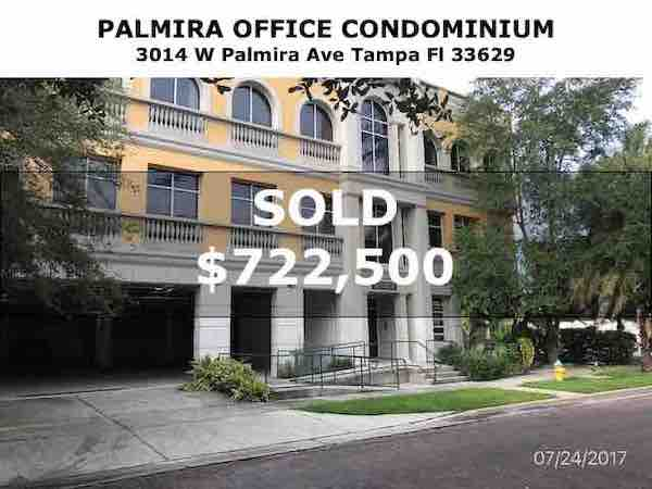 20171215-Sold-3014-W-Palmira-Ave-Tampa-Fl-33629