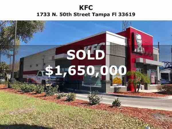Tampa Commercial Real Estate - 20180327-Sold-1733-N-50th-Street-Tampa-Fl-33619