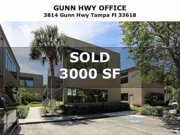 20180625-Sold-3814-gunn-hwy-tampa-fl-33618