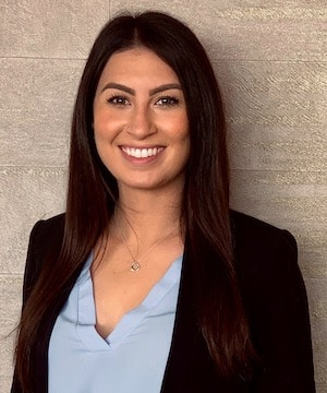 Jennifer Aprile - Tampa Commercial Real Estate