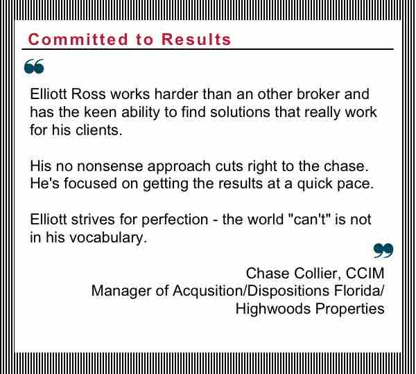 Tampa Commercial Real Estate - L1-testimonial-Chase_Collier