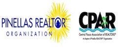 R1C3-logo-pro-and-cpar
