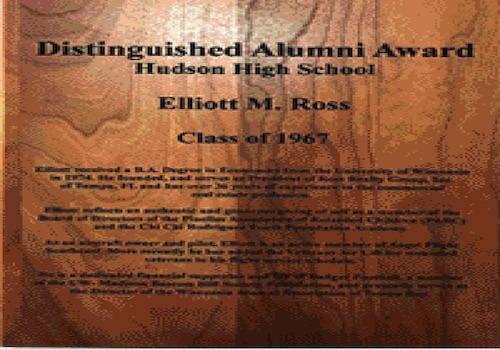 ross-awards-distinguished-alumni-award-500x350-1.jpg
